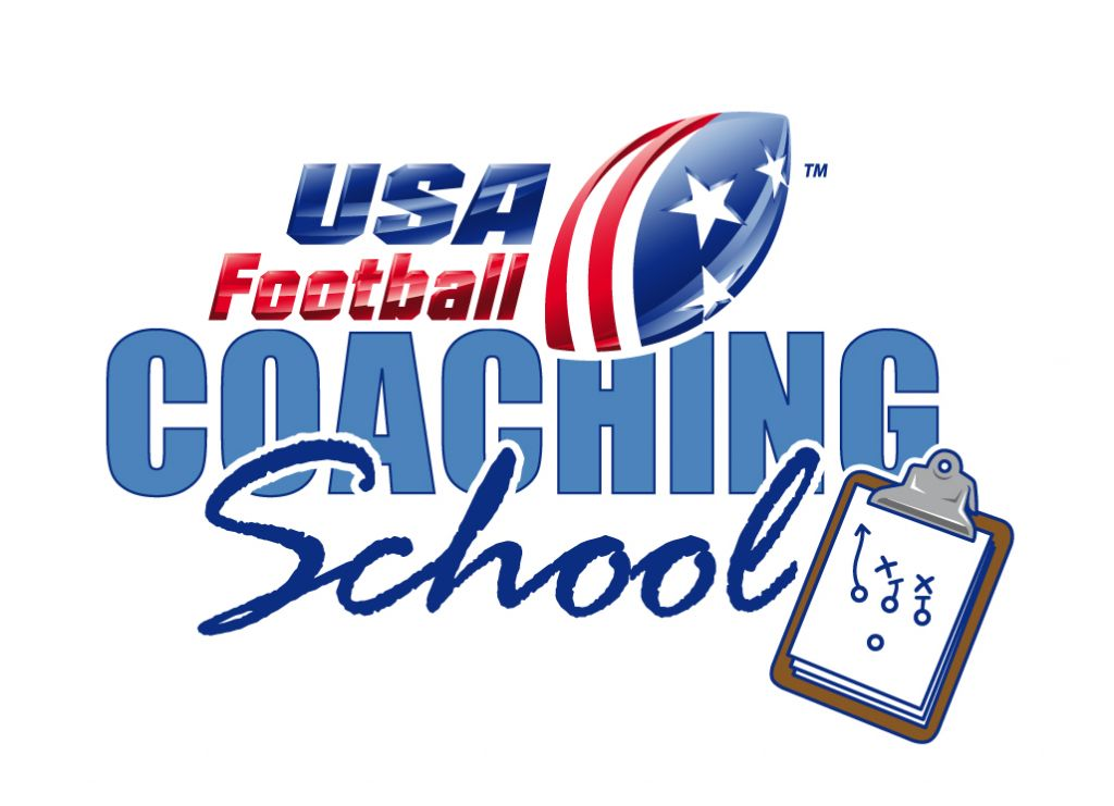 Coach USA Coupons & Promo Codes 10% off. 10% off Speak to a Coach USA customer service representative and to learn how established routes and chartered .